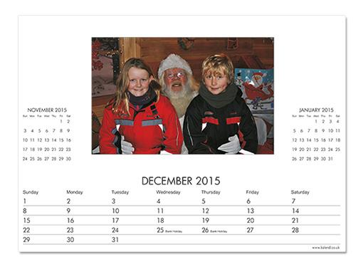 Santa-December-2015